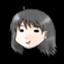 id:munyasan