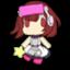 id:murabitoA_0