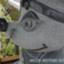 id:murabitosonoiti