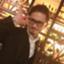 id:murakami-yuki