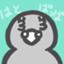 id:murakoyome