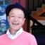 id:muraseseiji
