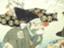 id:murashigea