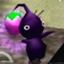 id:muratsubo