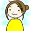 id:muruko-diary