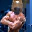 id:musclemus