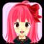 id:musha-pro