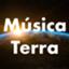 musicaterra