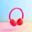 musiclife69