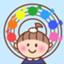 id:musictherapist