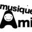 id:musique-ami-piano