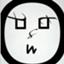 id:mustout