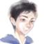mutable_yun
