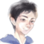 id:mutable_yun