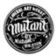 id:mutantdesign