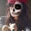 id:mutou_yaji