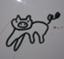 id:mutsuki