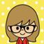 id:mutsuming2021