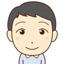 id:muu8san