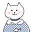 my-cat