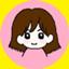 id:my-maimai