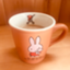 id:my-milk-tea