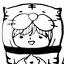 id:myako_i