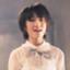 id:myaun