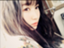 id:myk-241913