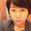 id:myk_fct