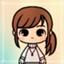 id:mykblog