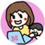 id:mykotoba