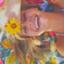 id:mylovelylife