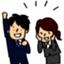 id:mynavi_kanagawa