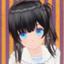 id:myo-ban