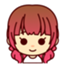 id:myo-ga