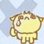 id:myogab