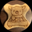 id:myokochin-shogi