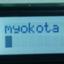 id:myokota