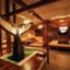 id:myplaceguesthouse