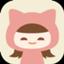 id:myraspberrygirl