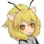 id:myrmecoleon