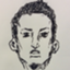 id:mytrivials