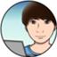 id:mytyousen