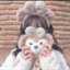 myu_10