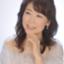 id:myuhikaru