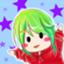 myuon_myon