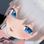 id:myuxeno