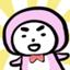 id:myzuka