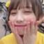id:n46_poke